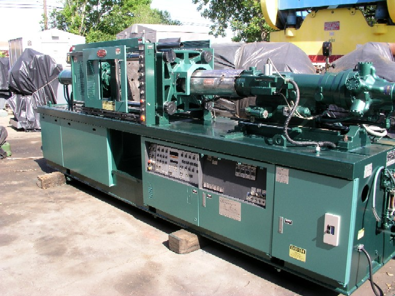 Nissei Injection Molding Machine Pdf Download